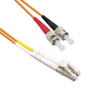 EECONN S15A-000-02114 glasvezelkabels