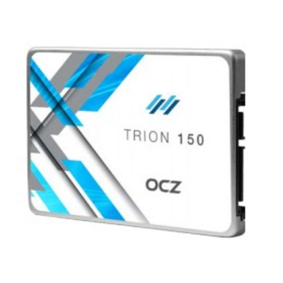 Dynabook Trion 150 SSD