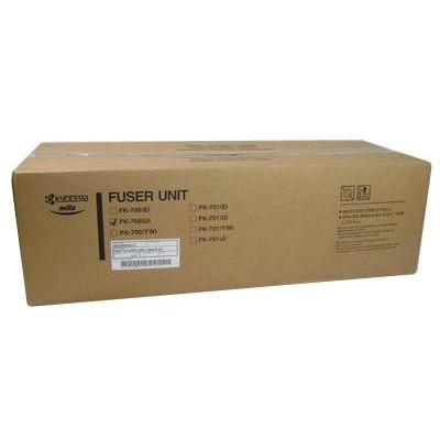 KYOCERA Laser FS7000 Fuser