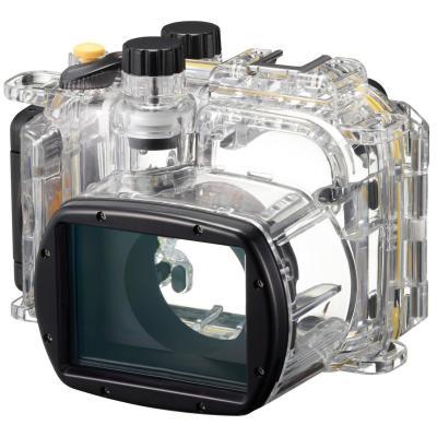 Canon camera accessoire: WP-DC48