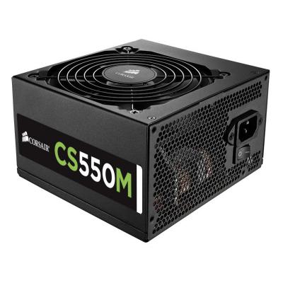 Corsair CP-9020076-EU power supply unit