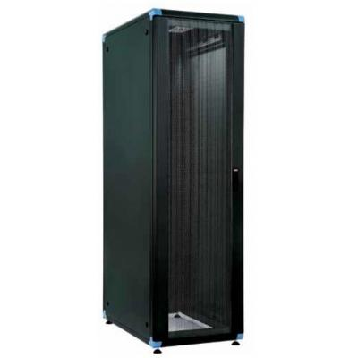 Retex 32310367 Stellingen/racks