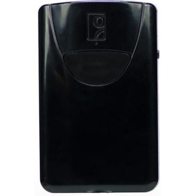 Socket Mobile CX2881-1476 barcode scanners
