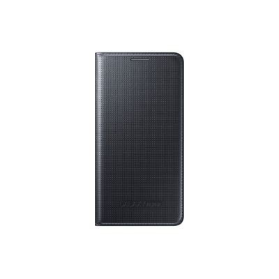 Samsung EF-FG850B Mobile phone case - Goud