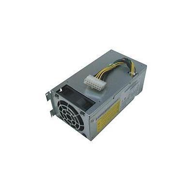 Fujitsu S26113-E563-V50-1 power supply unit
