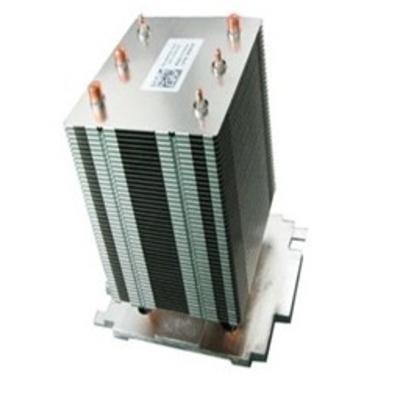 DELL PE R630 Warmteafleider Kit Hardware koeling