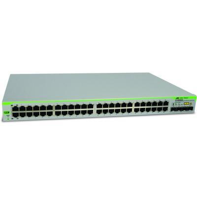 Allied Telesis 990-003647-50 switch