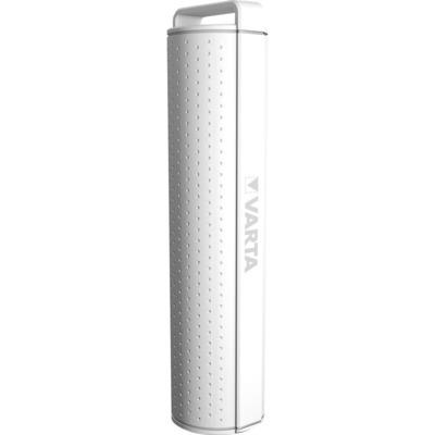 Varta powerbank: Powerpack 2.600 - Wit