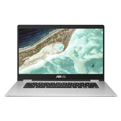ASUS 90NX01R1-M04160 laptops