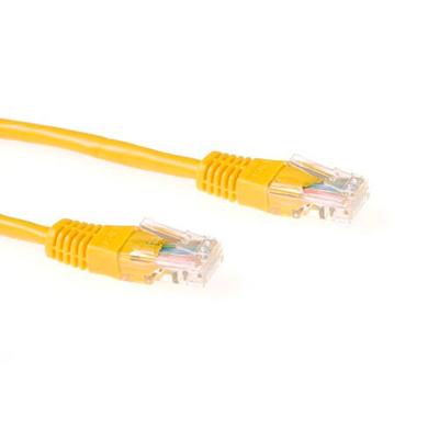 ACT IB5807 UTP-kabels