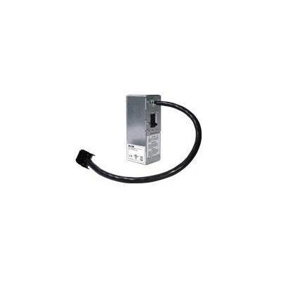 Eaton UPS batterij: External Battery Interconnect