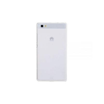 Case-mate CM034818 Mobile phone case - Transparant