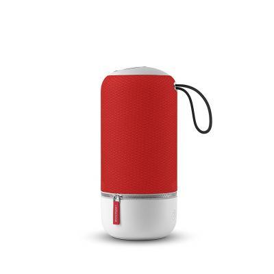 Libratone draagbare luidspreker: Zipp Mini - Rood