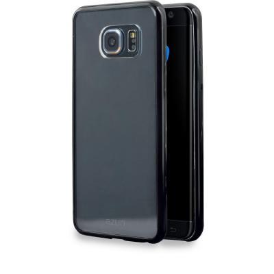 Azuri AZBUMP2SAG935-BLK mobile phone case