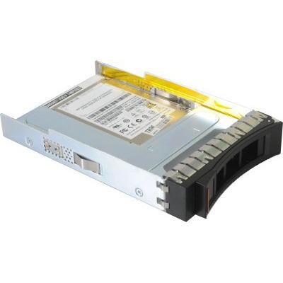 IBM 85Y6188 SSD