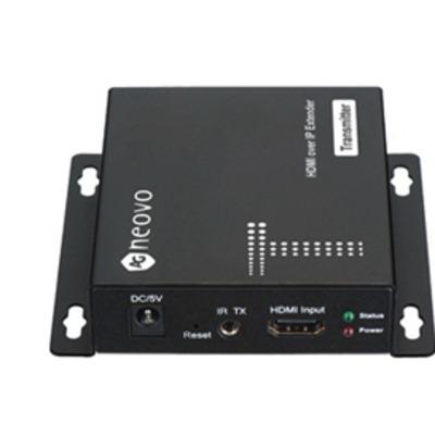AG Neovo HIP-TA AV extender