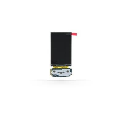 Microspareparts mobile display: Mobile Samsung TOUCH LCD Display