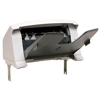 Hp papierlade: LaserJet LaserJet 500-sheet Stacker