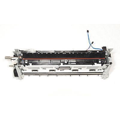 Hp fuser: Fusing Assembly 220V-240V  Refurbished (Refurbished ZG)