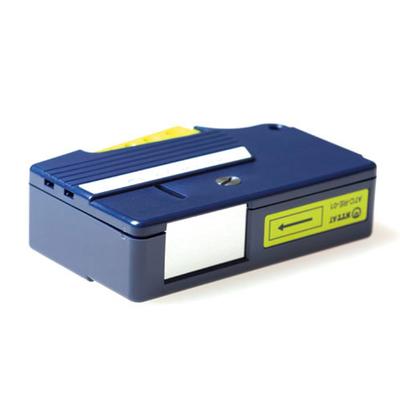 ACT Reel cleaner Reinigingskit - Blauw