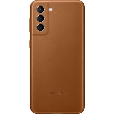 Samsung EF-VG996LAEGWW mobiele telefoon behuizingen