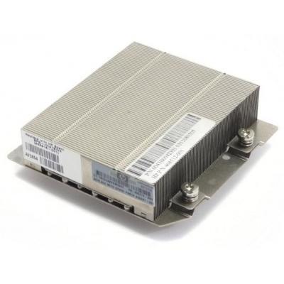 HP CPU Heatsink for Proliant BL260C G5 Cooling accessoire