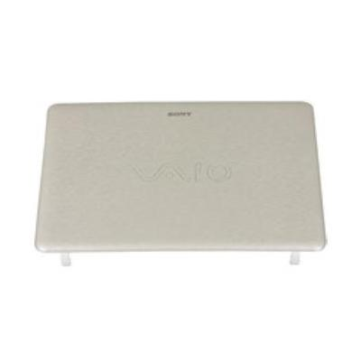 Sony A1731669B Notebook reserve-onderdelen