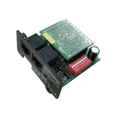 PowerWalker Mini Modbus Card 3