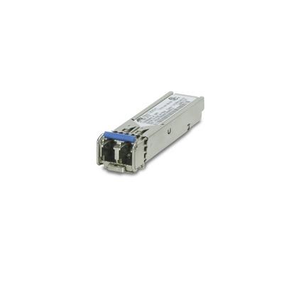 Allied Telesis SPZX80 Netwerk tranceiver module - Grijs