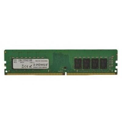 2-Power 2PCM-834932-001 RAM-geheugen