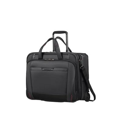 Samsonite Pro-DLX5 Laptoptas