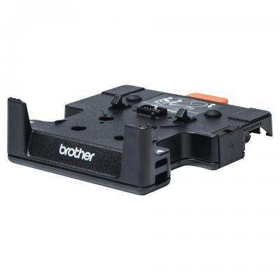 Brother PACR002 oplader