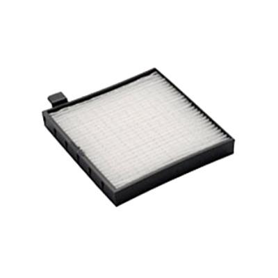 Epson ELPAF26 Projector accessoire - Zwart, Wit