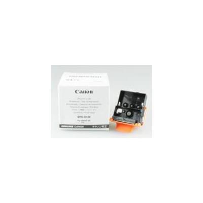 Canon printer accessoire: Print Head i70