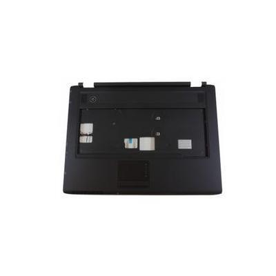 Samsung BA75-02021A Notebook reserve-onderdelen