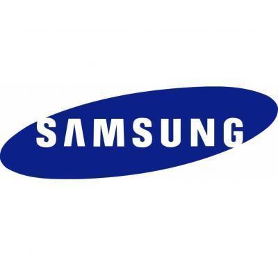Samsung garantie: Smartphone Premium 1 jaar externe garantie met Pick-up service voor de Galaxy S en Galaxy Note