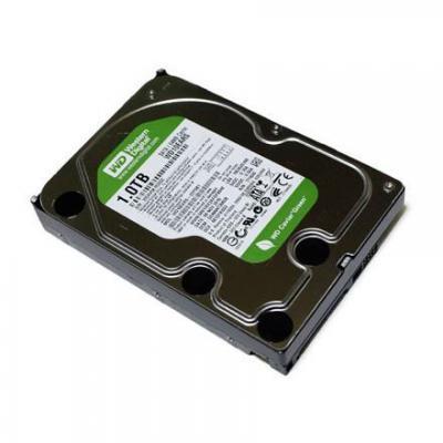 Acer interne harde schijf: HDD.9.5mm.1TB.5K4.SATA