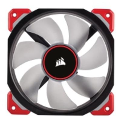 Corsair CO-9050042-WW Hardware koeling