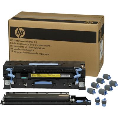 HP C9153A printer- en scannerkits
