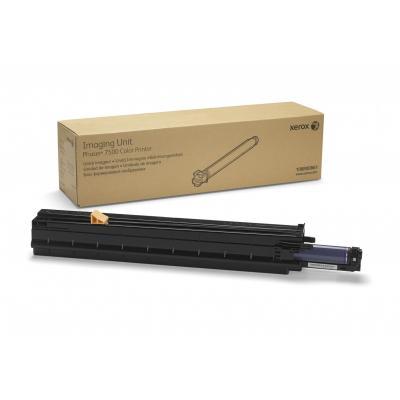 Xerox 108R00861 toner