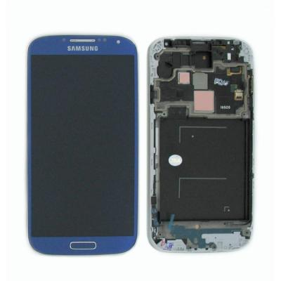 Samsung mobile phone spare part: Galaxy S4 LTE i9505 LCD Screen