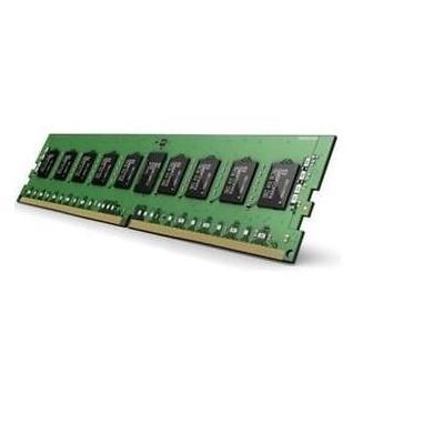 Samsung RAM-geheugen: M393A1G40EB1-CRC - 8GB, DDR4-2400 (1200MHz @ CL=17, tRCD=17, tRP=17), 288pin