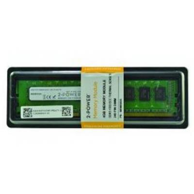 2-Power 2PCM-03X3673 RAM-geheugen