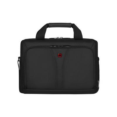 """Wenger/SwissGear BC Free 14"""" laptoptas - Zwart"""