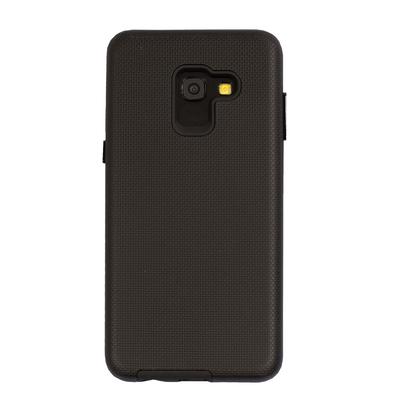 Mobiparts 74994 Mobile phone case - Zwart