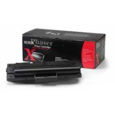 Xerox 006R01263 cartridge