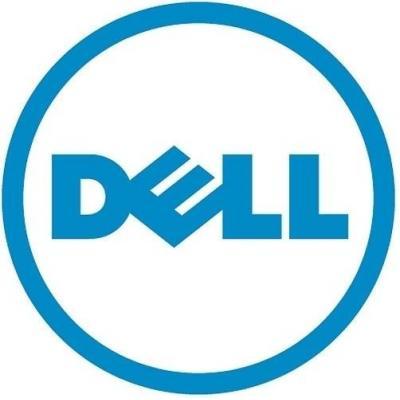 Dell electriciteitssnoer: PDU 250 V voedingskabel C20-C19 - 11ft