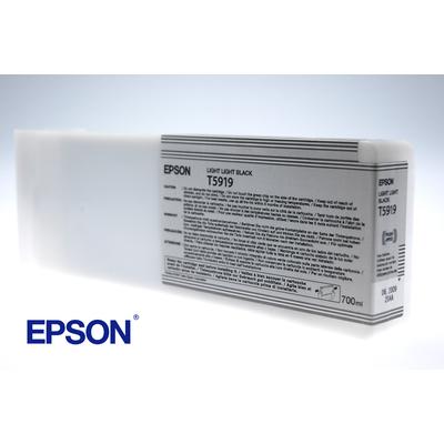 Epson C13T591900 inktcartridges