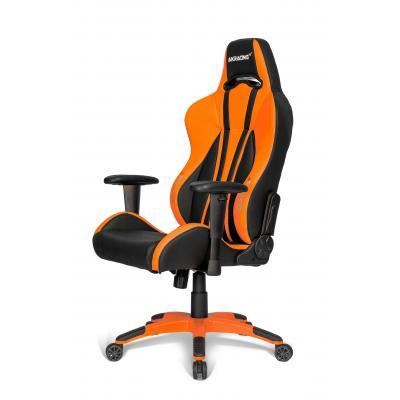 Akracing stoel: Premium Plus