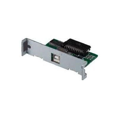 Bixolon IFG-U USB Printing equipment spare part